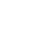 Budget Finance icon