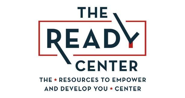 The READY Center