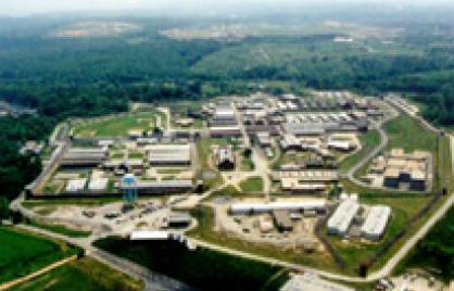 Central Facility